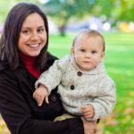 Tüp Bebek Tedavisi Yapıldı Gebe Kalamadım..