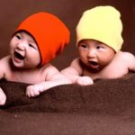 Tüp bebek ve Çoğul Gebelik Riski